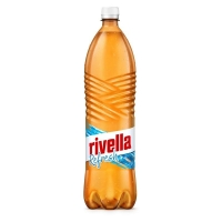 Rivella Refresh (Einweg) PET
