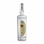 "Studer ""Les Traditionelles"" Mirabelle 41% 70cl"