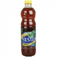 Nestea Lemon (Mehrweg) PET