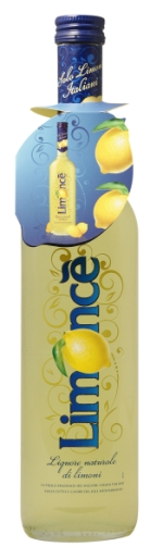 Limonce Stock 25%