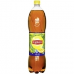 Lipton Ice Tea Lemon (Einweg) PET