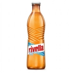 Rivella Refresh (Mehrweg)