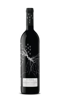 Vinea Crianza Cigales DO