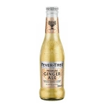 Fever Tree Ginger Ale (Einweg)