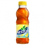 Nestea Lemon (Einweg) PET
