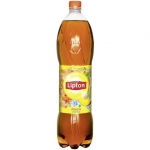 Lipton Ice Tea Pesca (Einweg) PET