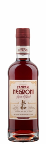 Negroni Ready to Enjoy 26%